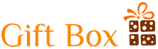 Gift-Box.lv